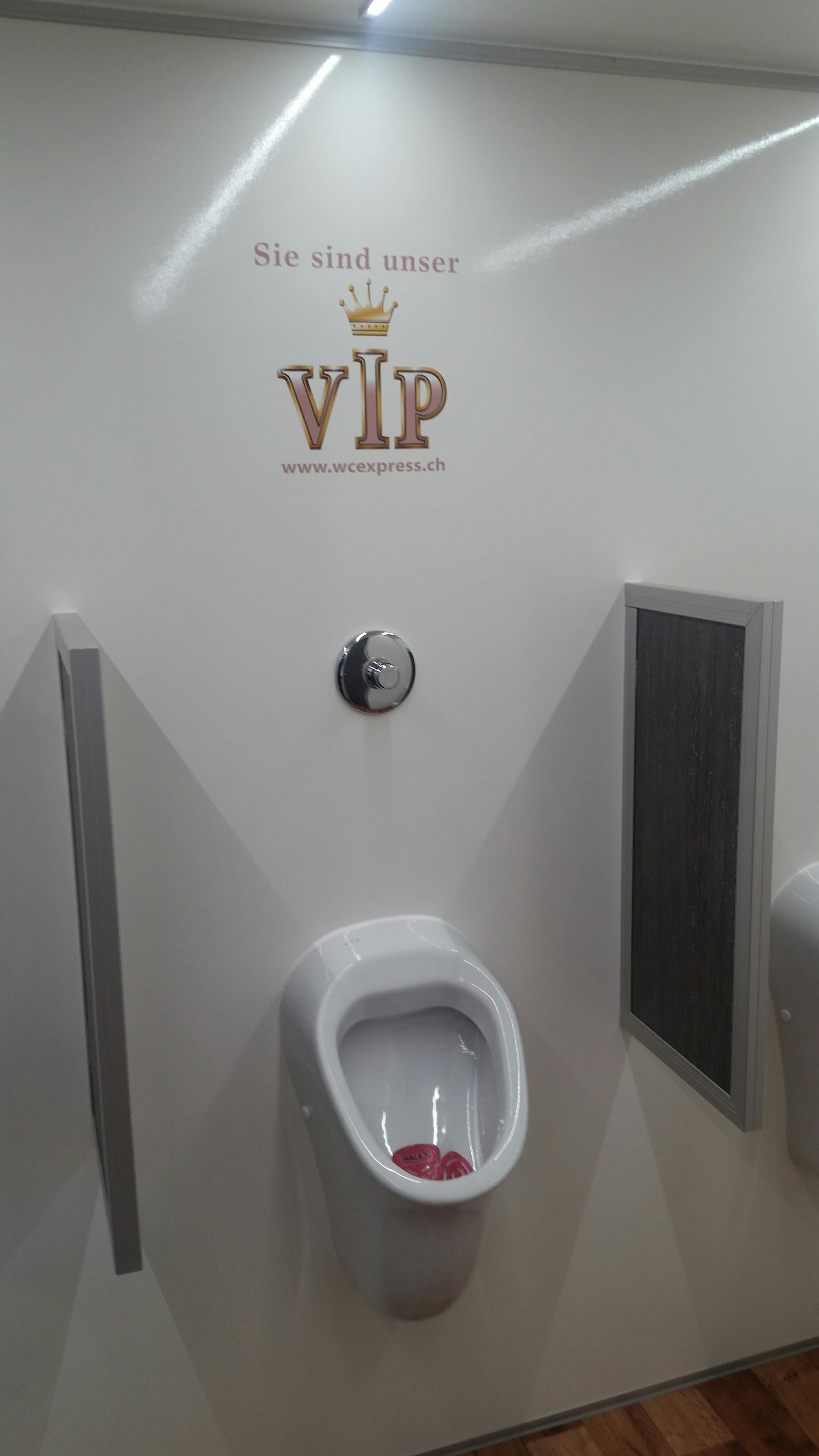 VIP WC-Wagen_Juni 2016_1