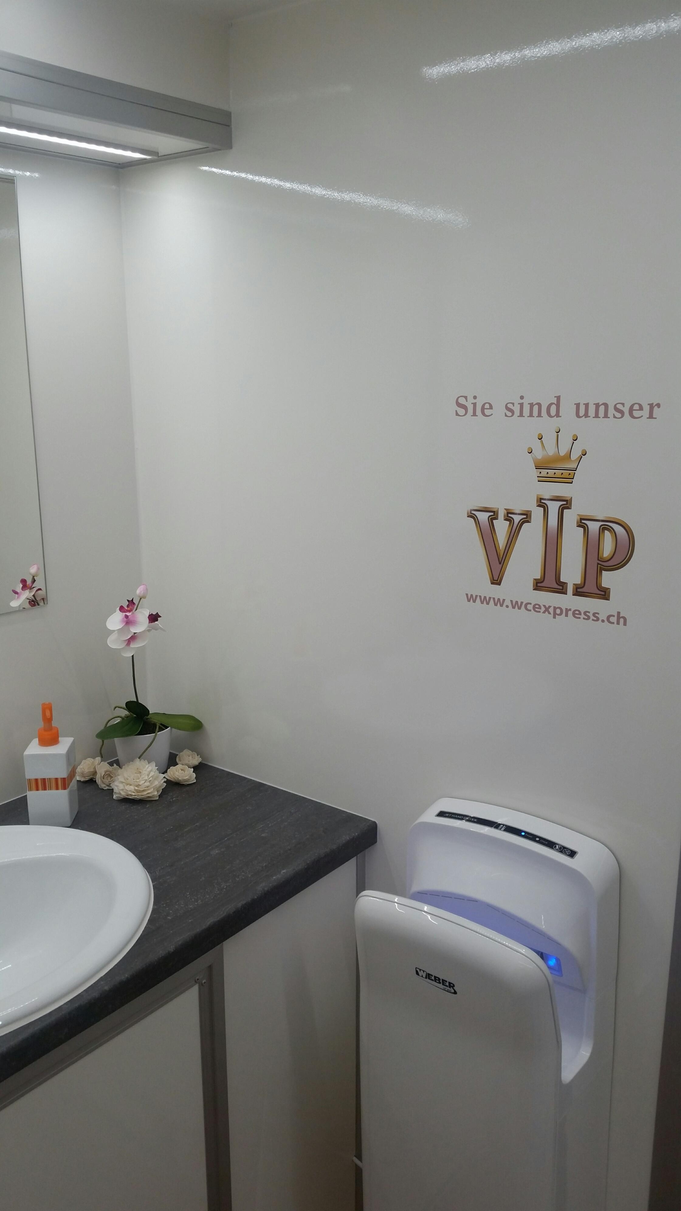 VIP WC-Wagen_Juni 2016_2