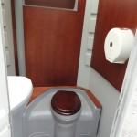k-VIP-WC-Box 2